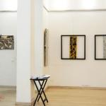 Andrea Renda Il Melograno Art Gallery (30)