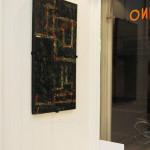 Andrea Renda Il Melograno Art Gallery (31)