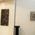 Andrea Renda Il Melograno Art Gallery (32)