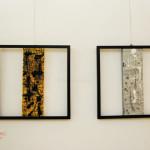 Andrea Renda Il Melograno Art Gallery (33)