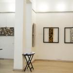Andrea Renda Il Melograno Art Gallery (34)