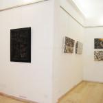 Andrea Renda Il Melograno Art Gallery (35)