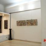 Andrea Renda Il Melograno Art Gallery (36)