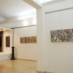 Andrea Renda Il Melograno Art Gallery (37)