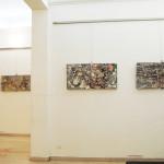 Andrea Renda Il Melograno Art Gallery (38)