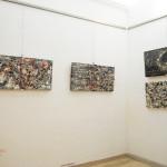 Andrea Renda Il Melograno Art Gallery (39)