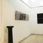 Andrea Renda Il Melograno Art Gallery (4)
