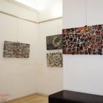 Andrea Renda Il Melograno Art Gallery (40)