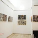 Andrea Renda Il Melograno Art Gallery (41)