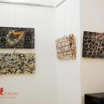 Andrea Renda Il Melograno Art Gallery (42)
