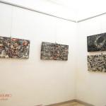 Andrea Renda Il Melograno Art Gallery (43)