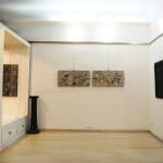 Andrea Renda Il Melograno Art Gallery (44)