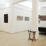 Andrea Renda Il Melograno Art Gallery (45)