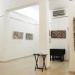Andrea Renda Il Melograno Art Gallery (46)