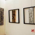 Andrea Renda Il Melograno Art Gallery (47)