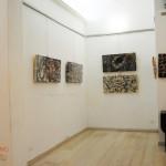 Andrea Renda Il Melograno Art Gallery (48)