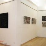 Andrea Renda Il Melograno Art Gallery (49)