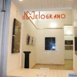 Andrea Renda Il Melograno Art Gallery (5)