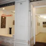 Andrea Renda Il Melograno Art Gallery (50)