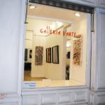 Andrea Renda Il Melograno Art Gallery (51)