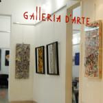 Andrea Renda Il Melograno Art Gallery (52)