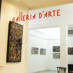 Andrea Renda Il Melograno Art Gallery (53)
