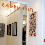 Andrea Renda Il Melograno Art Gallery (54)