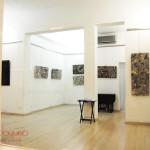 Andrea Renda Il Melograno Art Gallery (55)