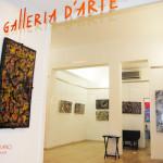 Andrea Renda Il Melograno Art Gallery (56)