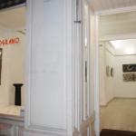 Andrea Renda Il Melograno Art Gallery (57)