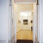 Andrea Renda Il Melograno Art Gallery (58)
