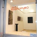 Andrea Renda Il Melograno Art Gallery (59)