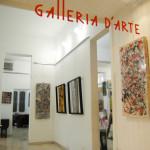 Andrea Renda Il Melograno Art Gallery (6)