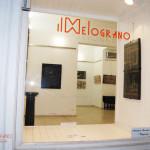 Andrea Renda Il Melograno Art Gallery (60)