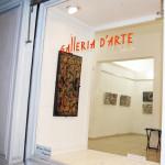 Andrea Renda Il Melograno Art Gallery (7)
