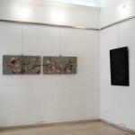 Andrea Renda Il Melograno Art Gallery (8)