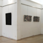 Andrea Renda Il Melograno Art Gallery (9)