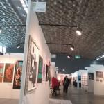 ArteGenova 2016 Il Melograno Art Gallery (11)