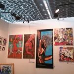 ArteGenova 2016 Il Melograno Art Gallery (110)