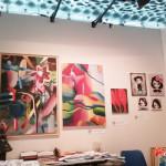 ArteGenova 2016 Il Melograno Art Gallery (111)