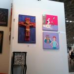 ArteGenova 2016 Il Melograno Art Gallery (118)