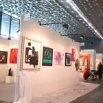 ArteGenova 2016 Il Melograno Art Gallery (12)
