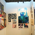 ArteGenova 2016 Il Melograno Art Gallery (120)