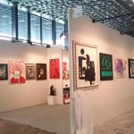 ArteGenova 2016 Il Melograno Art Gallery (13)