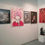 ArteGenova 2016 Il Melograno Art Gallery (14)