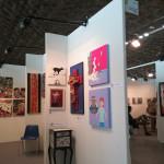 ArteGenova 2016 Il Melograno Art Gallery (17)