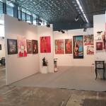 ArteGenova 2016 Il Melograno Art Gallery (19)