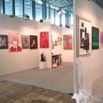 ArteGenova 2016 Il Melograno Art Gallery (20)