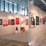 ArteGenova 2016 Il Melograno Art Gallery (21)