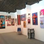 ArteGenova 2016 Il Melograno Art Gallery (22)